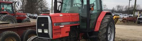 New Farm Equipment For Sale By J Star Equipment - 14